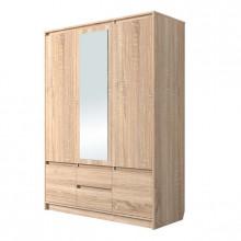 Шкаф 150 сонома